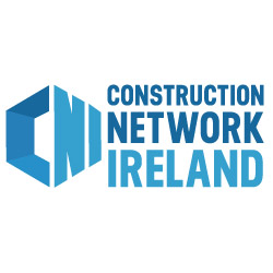 CNI, Author at Construction Network Ireland Archive