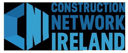 News - Construction Network Ireland - Construction Network