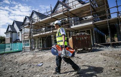 construction-ireland-funding