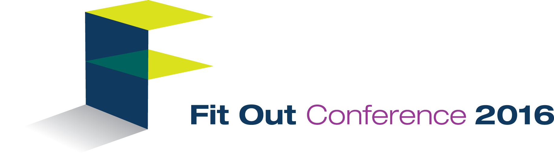 fit-out-conference-2016