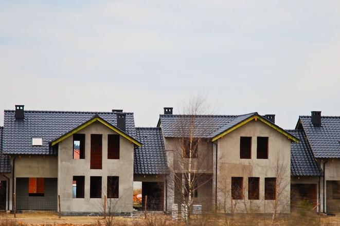 rebuilding-ireland