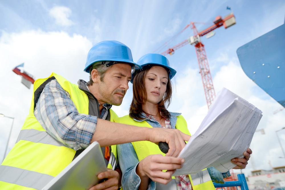 construction-property-ireland