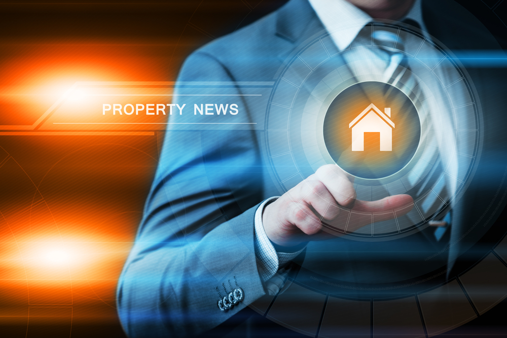 construction-property-news-ireland