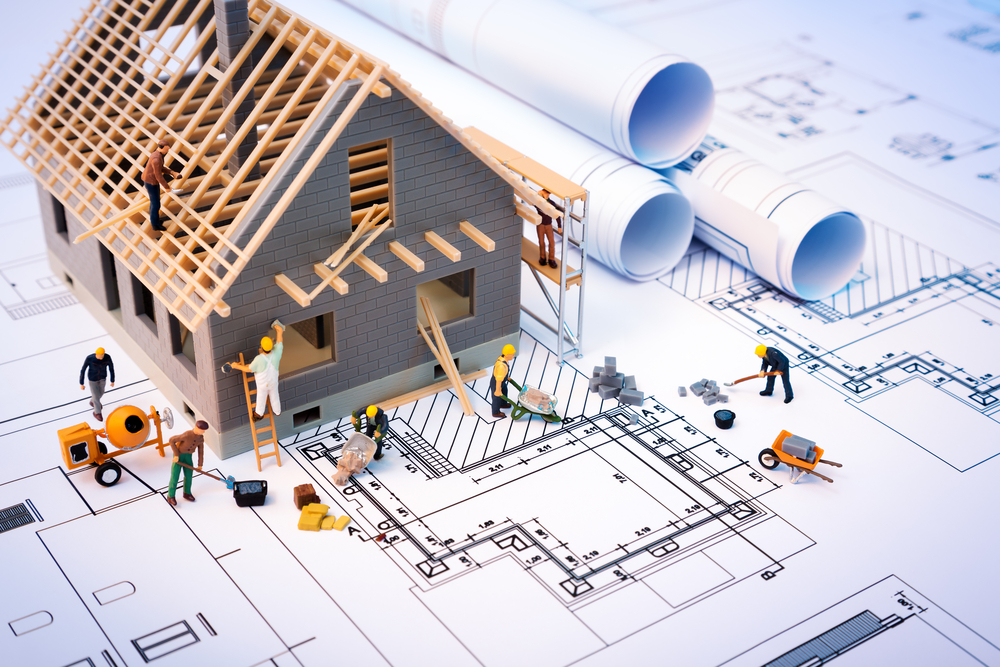 construction-housing-ireland