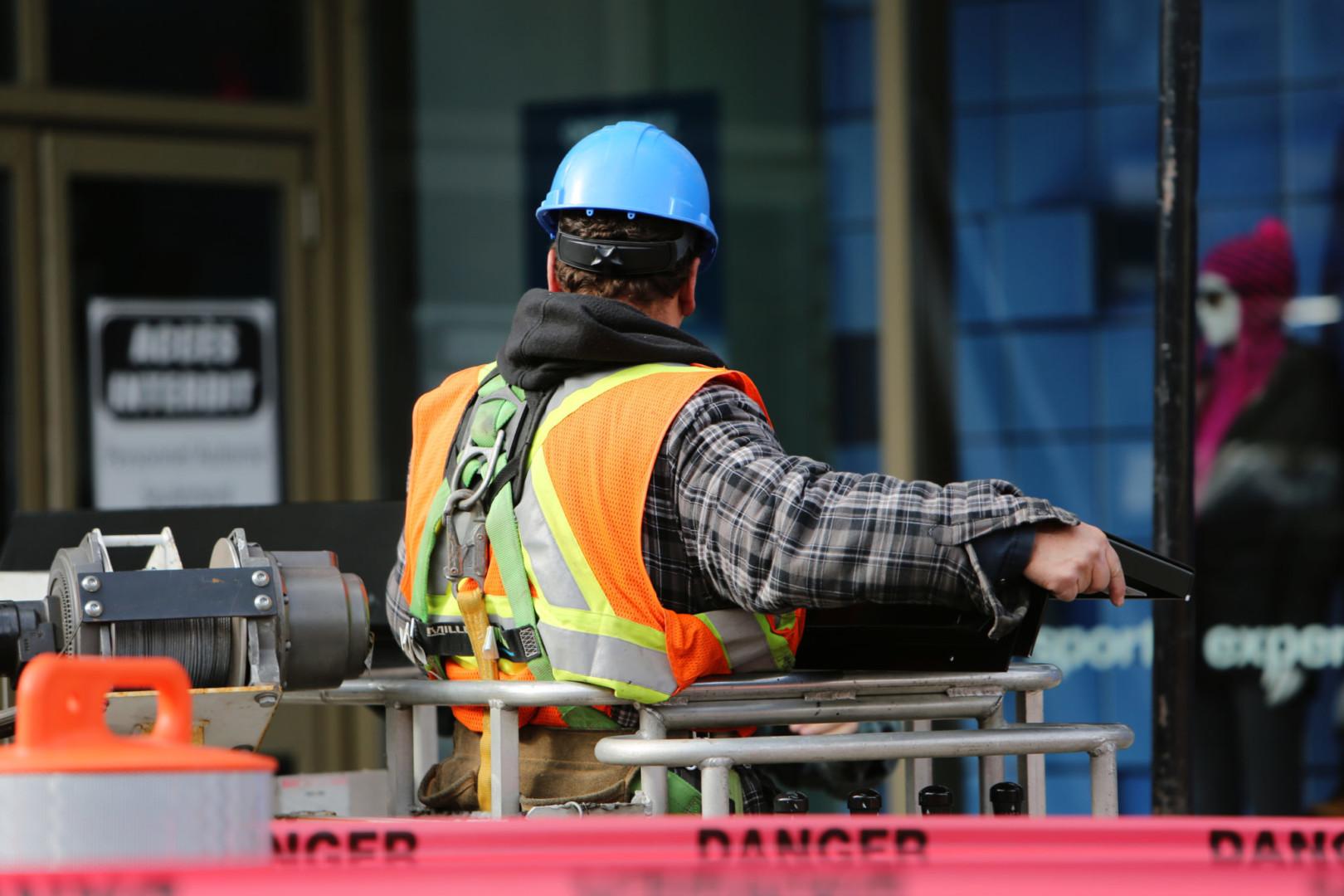 construction-funding-ireland