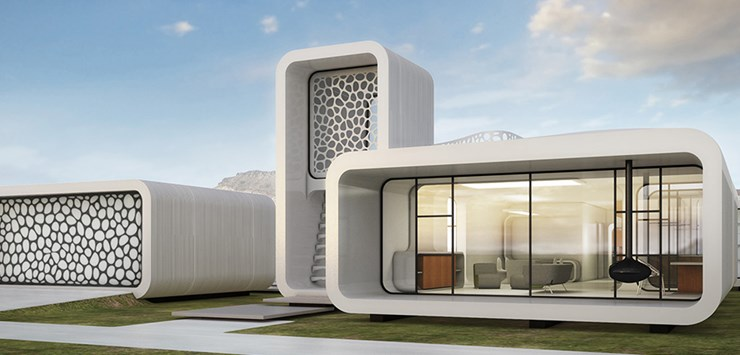 world-s-first-3d-printed-office-building-opened-last-week