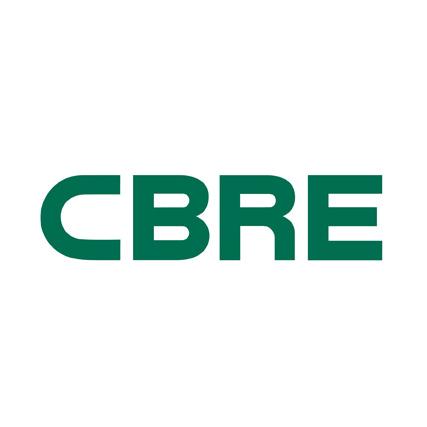 cbre-hotel-sales-2016