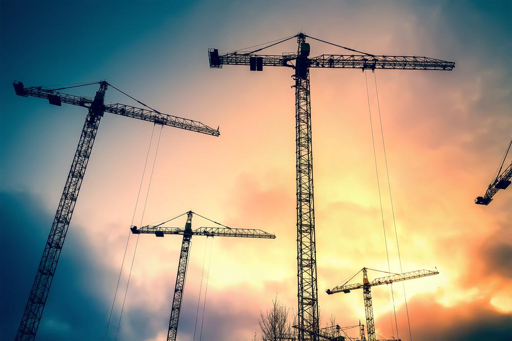 building-information-index