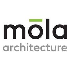 mola-architecture-logo