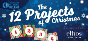 12-projects-of-christmas