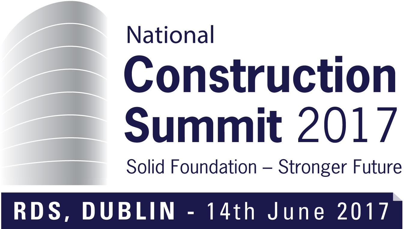 National-Construction-Summit