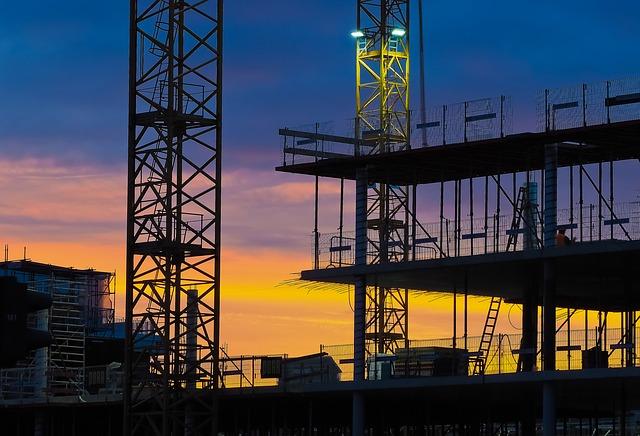 construction-projects-ireland