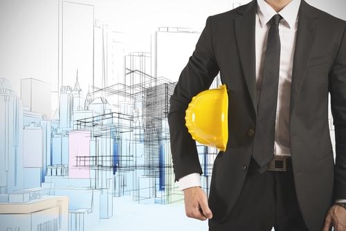 construction-jobs-ireland