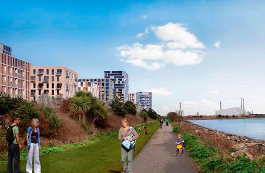 dublin-city-development