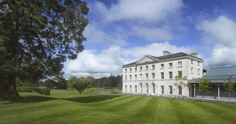 hotel-development-savills-ireland