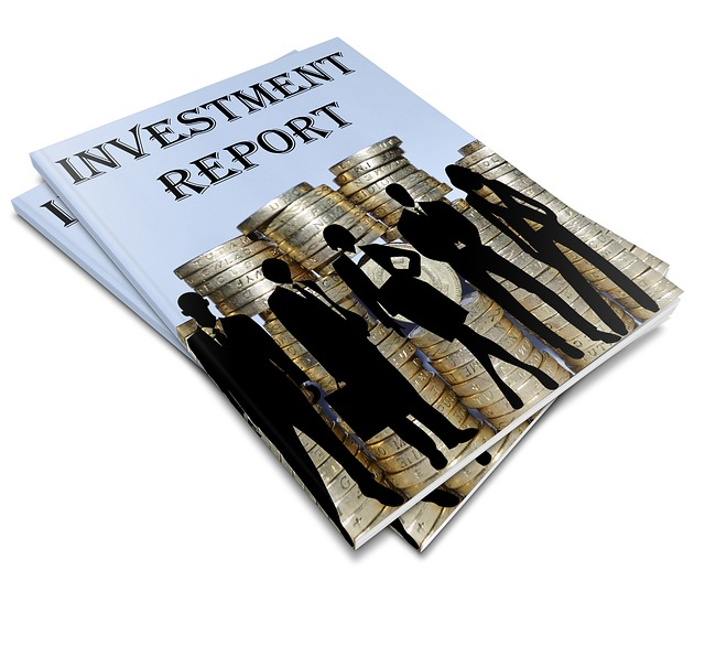 property-investment-report-JLL