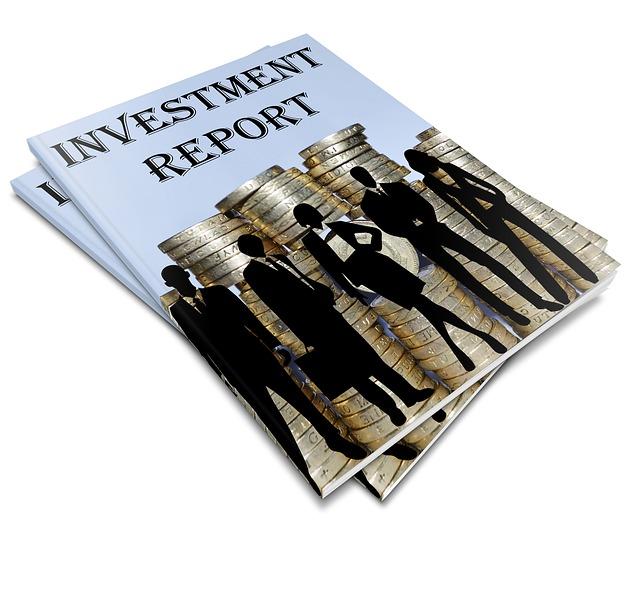 investor-report-CBRE-2017