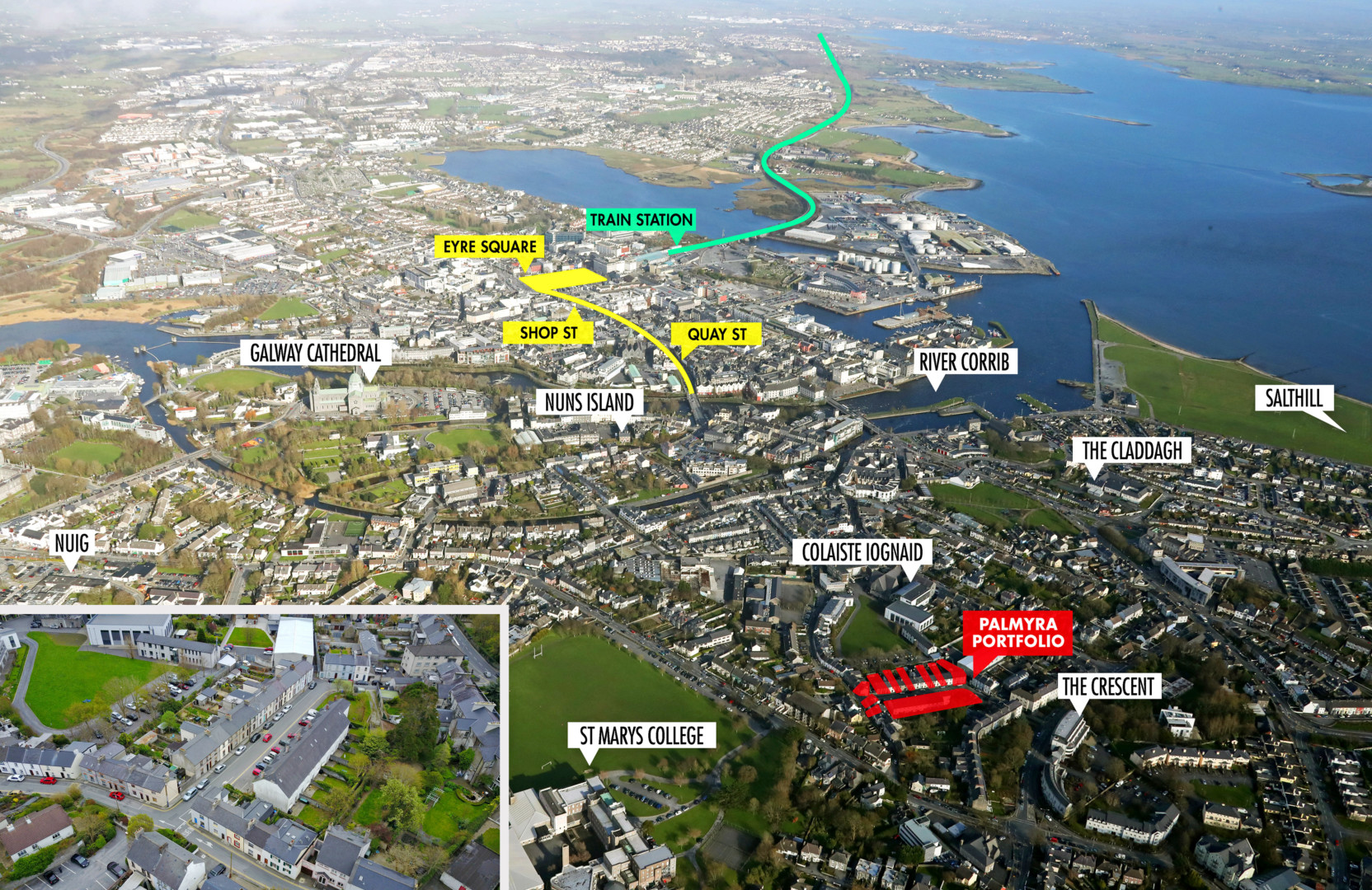 Housing-portfolio-galway-CBRE
