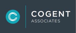 cogent-associates-dublin