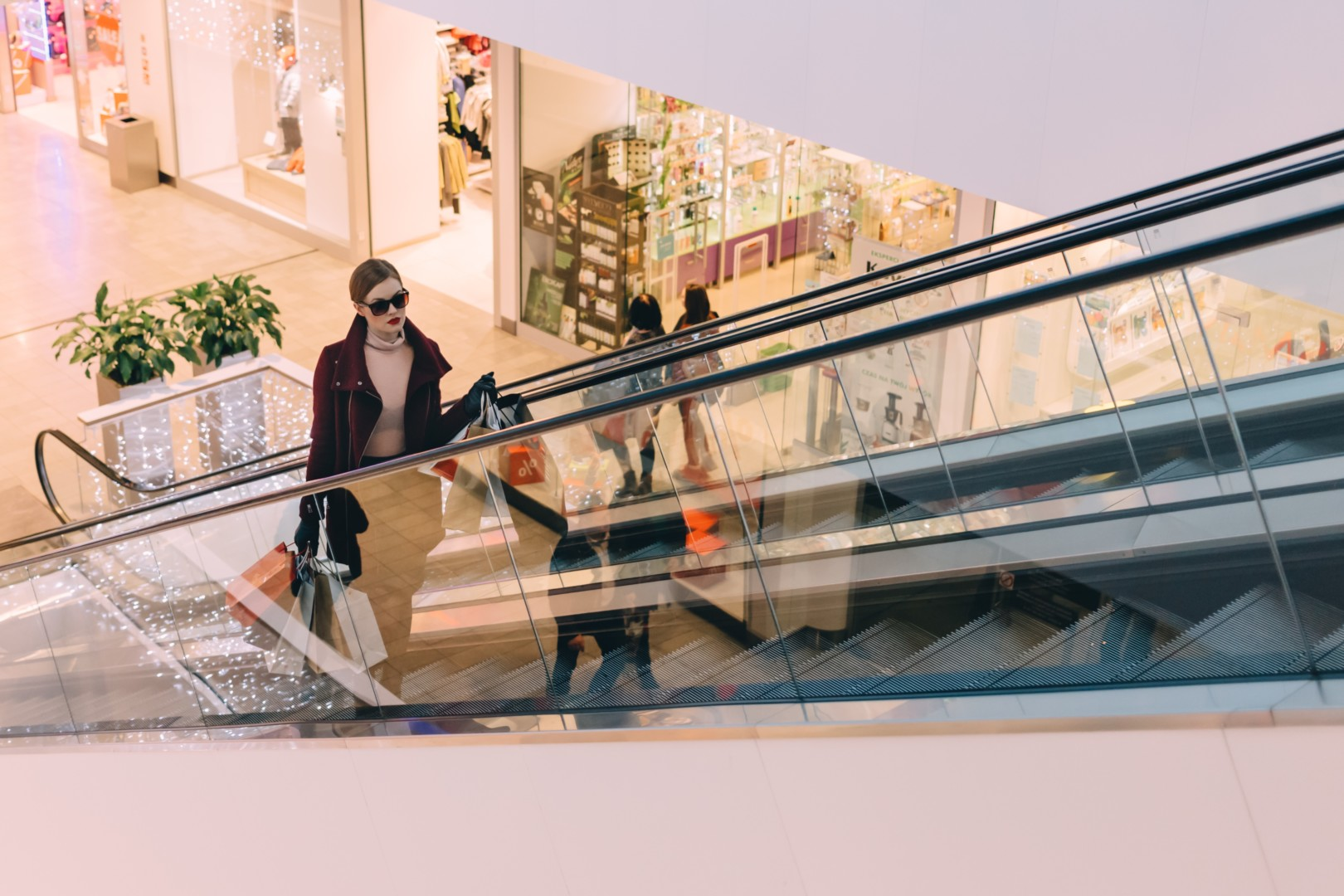 CBRE-retail-2017