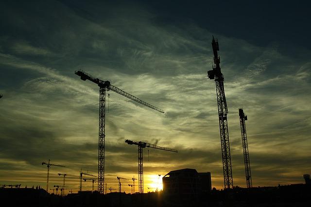 crane-strike-dublin