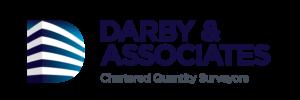 darby-associates-QS
