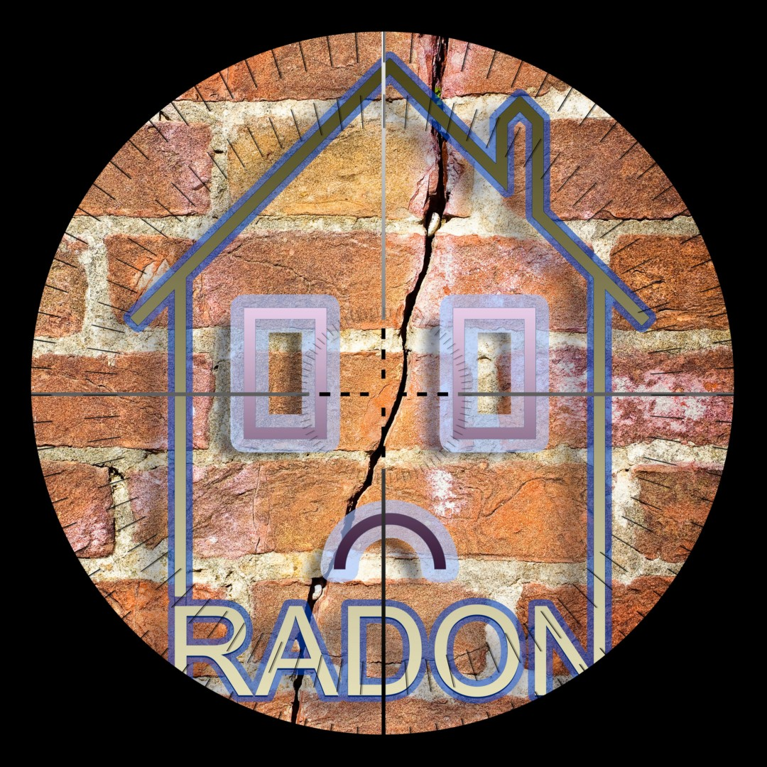 radon-gas-construction-ireland