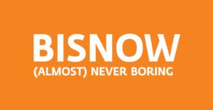 bisnow-event-dublin