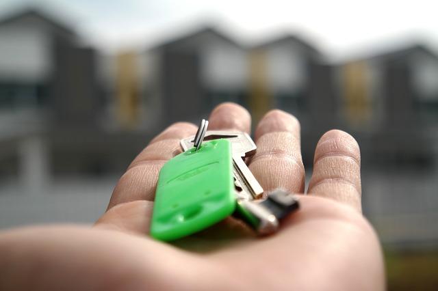 housing-ireland