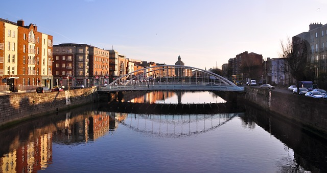 dublin-housing-news