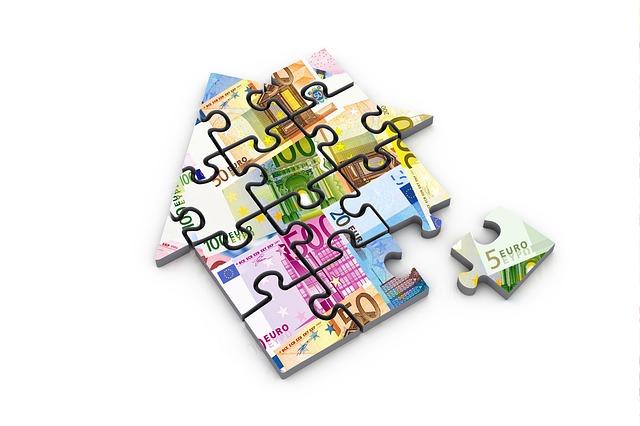 housing-dublin-construction