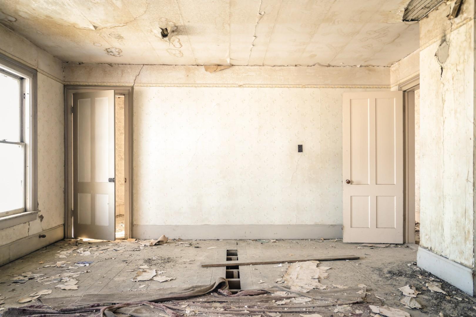 DCC-refurbishment-housing