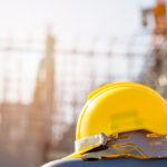 Construction Network Ireland