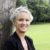A World Class Juggling Act-Meet Claire Solon