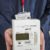 Actavo Partners with ScottishPower in Smart Metering Roll-Out