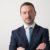 Linesight Announce Michael Riordan as Managing Director UK