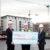 €1.5m Raised to Finance New Social Housing Development in D1- Initiative Ireland