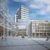 Opera Site Planning Application Lodged with An Bord Pleanála