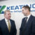 Keating (L&M Keating) Opens New Dublin Office to Support International Expansion
