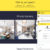 Savills Launch Dedicated Website in Response to COVID-19 Restrictions