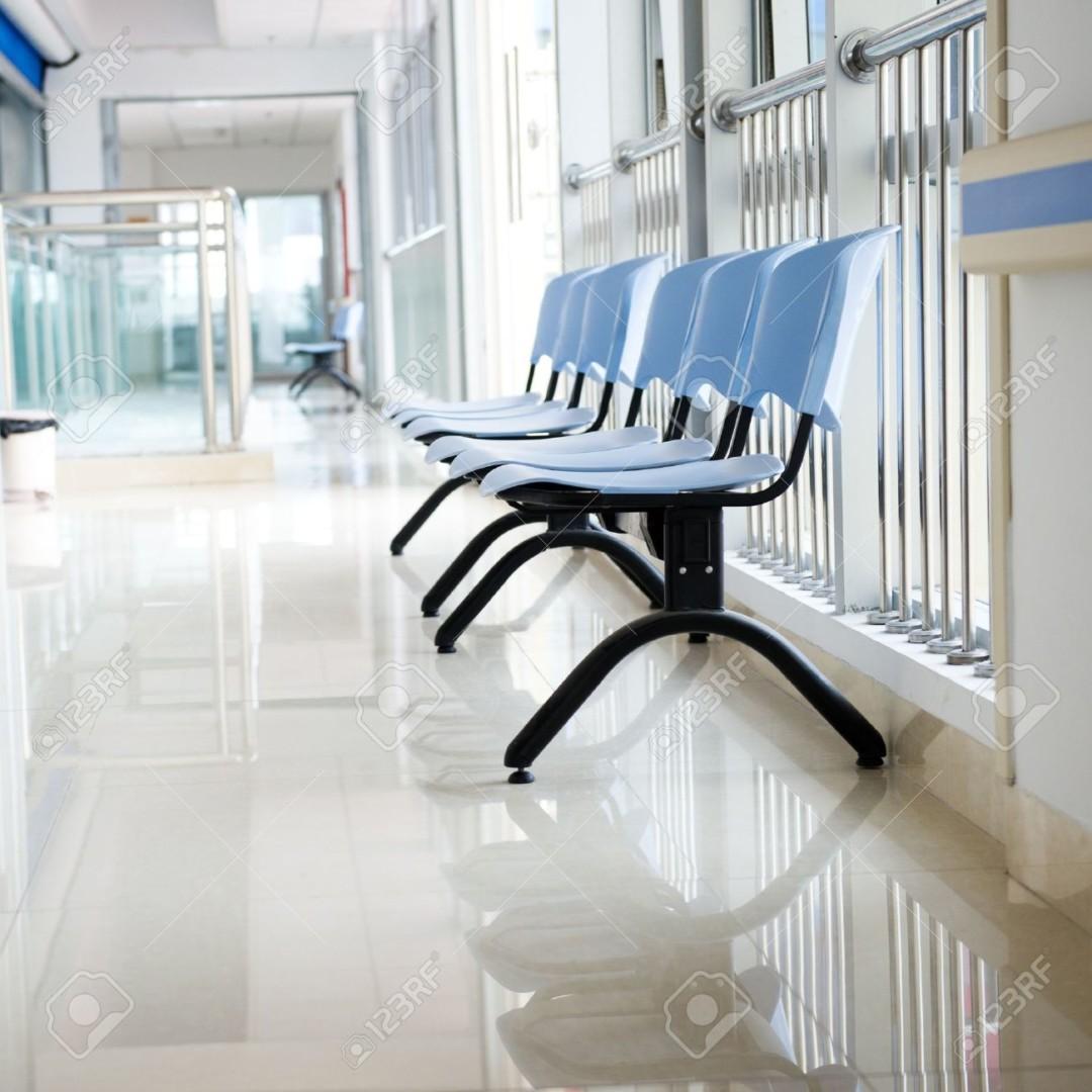 primary-care-centre