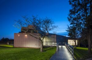 mola-architecture