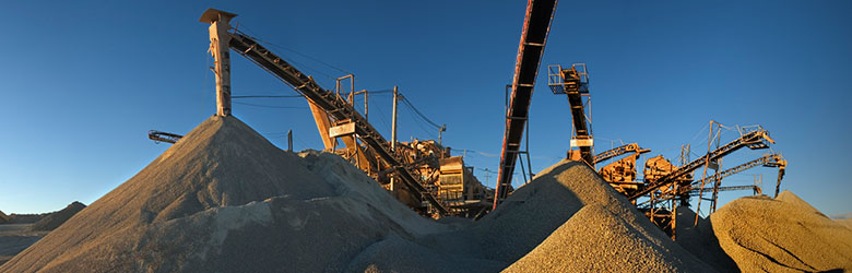 quarry-machinery-awards