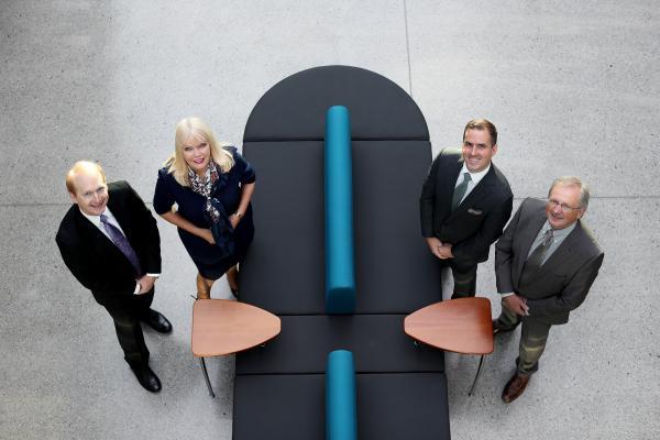 GE-Investment-Ireland-Construction