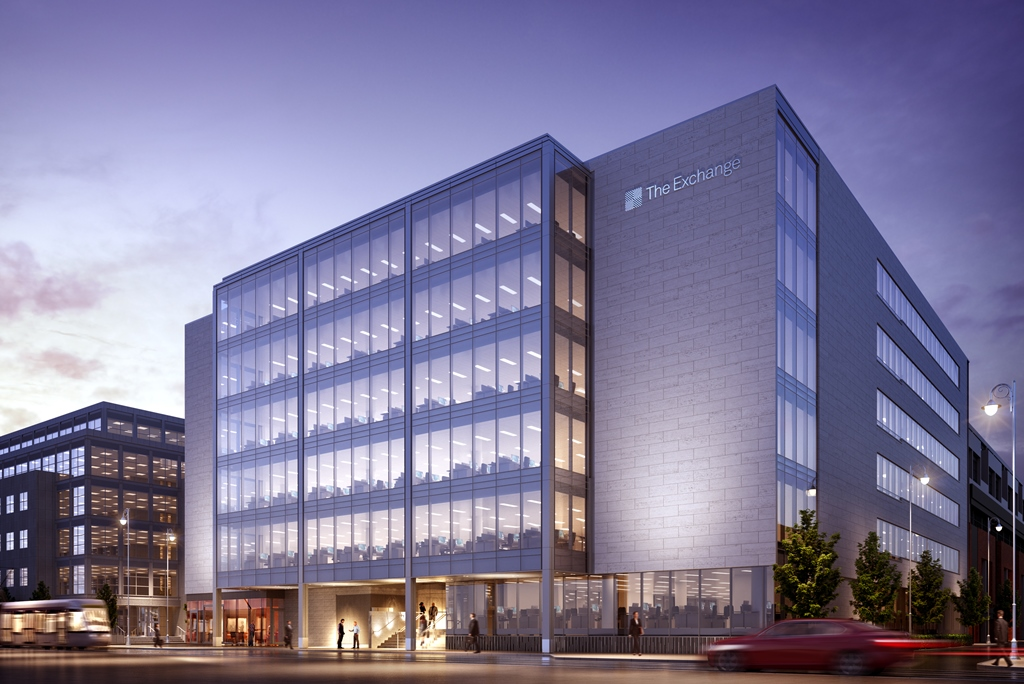 the-exchange-IFSC