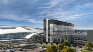 new-dublin-airport-hotel-1