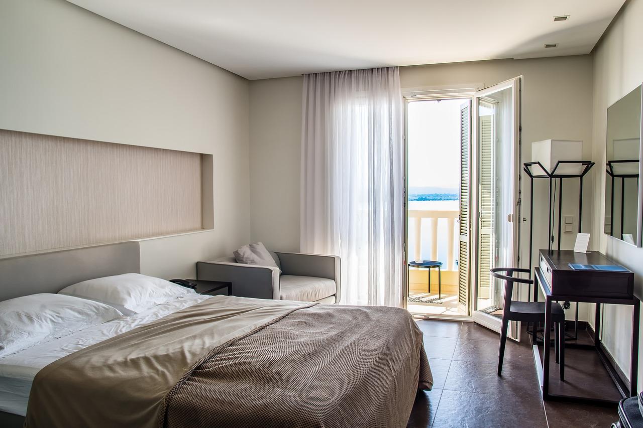cbre-hotel-research-ireland