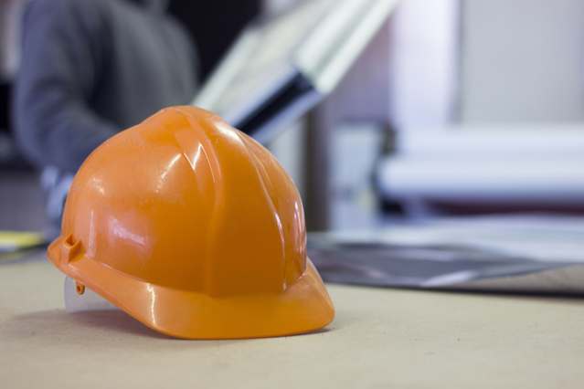construction-jobs-ireland-dublin