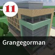 11: Grangegorman
