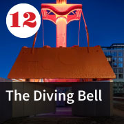 mola-architecture-diving-bell